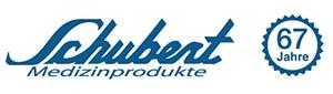 Logo-Schubert-blau-67-jahre-shop